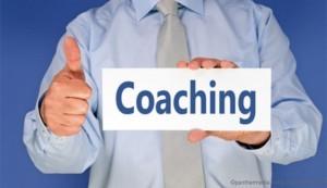Coaching, Führungskräfte Coaching, Coaching Hamburg, Referenzen