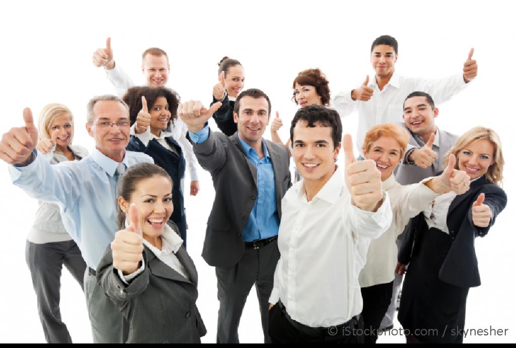 Mitarbeiter-motivieren-1024x691 in Mitarbeiterführung