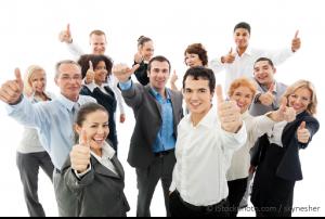 Mitarbeiter-motivieren-300x202 in Consulting Excellence: Seminare und Coaching