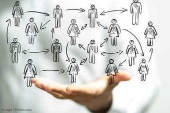 Moderne Führung 4.0 Seminare