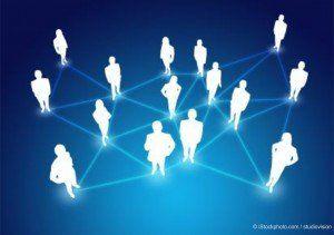 Führungskräfte Training im digitalen Wandel
